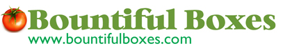 BountifulBoxes logo